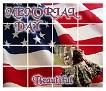 Beautiful-gailz-memorial day salute