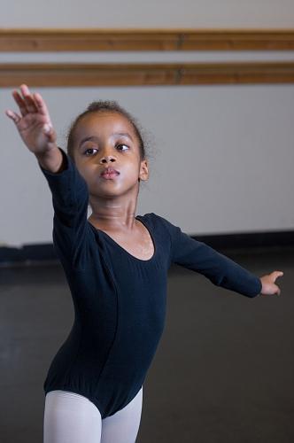 080915 Brigton Ballet DG 149