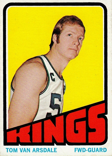 1972-73 Topps #079 (1)
