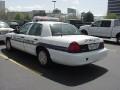 UT - Granite District Police