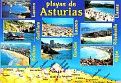 01- Asturias Beaches