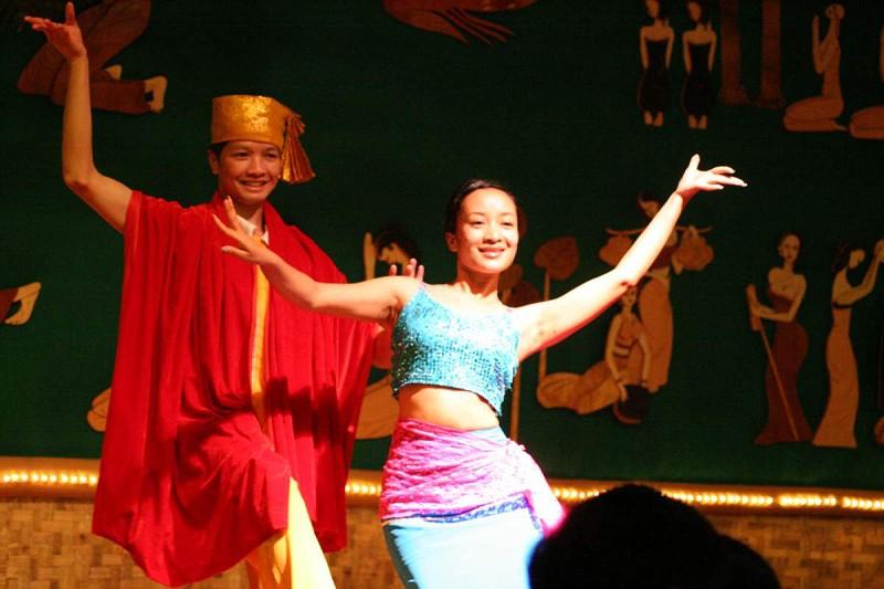 005-pekin kolacja z tancami ludu dao-img 3441