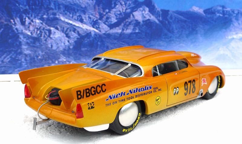 Studebaker racer Bonneville  034-vi