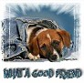 1What a Good Friend-blujeanpup-MC