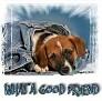 1What a Good Friend-blujeanpup-MC
