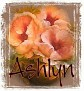 Ashlyn-peachfloral