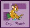Spring10 5Hugs, Bonnie