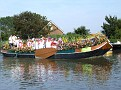 07 Music Boat the GateSingers