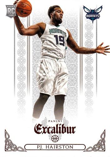 2014-15 Panini Excalibur #171 (1)