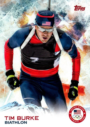 2014 US Olympic & Paralympic Team & Hopefuls #012 (1)