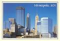 Minneapolis 2