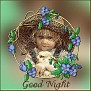 Good Night-gailz0909 mybunny kathrynfincher lmslinda
