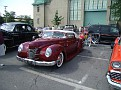 2013 Syracuse Nationals 171