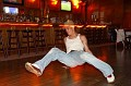 20070618 - Break Dancing - 24-sm