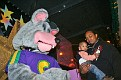 Lil Quez(buddy)2nd B-day Party (48)