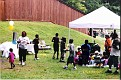 PB Health July 99 Picnic 013