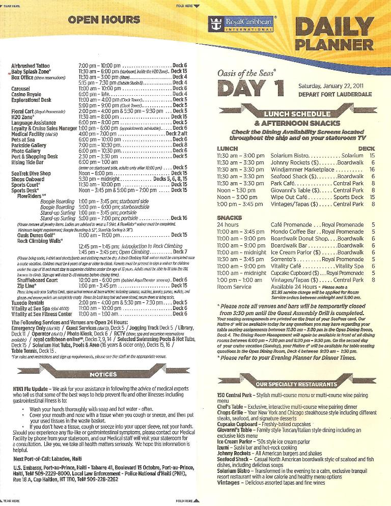 DAY 1 PAGE 2