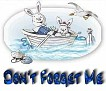 1Don't Forget Me-bunsinboat-MC