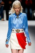 Fausto Puglisi MIL SS16 020