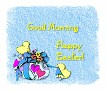 Good Morning-gailz-chicks n egg