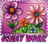1Great Work-flwrs10