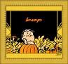 Gramps-gailz1006-peanutshalloween.jpg