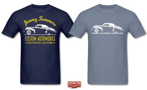 CCC-Shirts-Jimmy-Summers-01