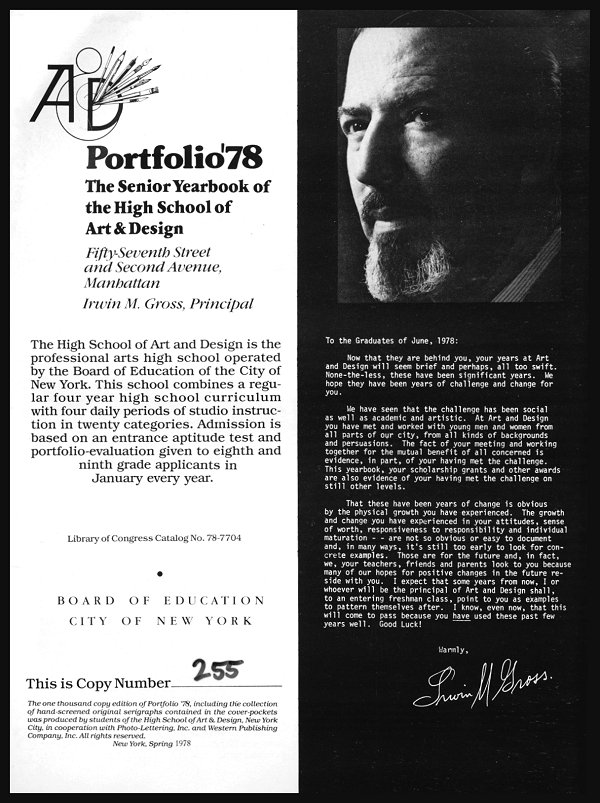1978 Yearbook 002