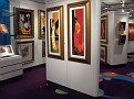 Art Gallery - Norwegian Gem