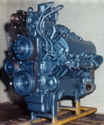 InternationalV800blue-vi.jpg