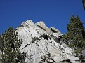 Palm Springs Jan2010 057.jpg
