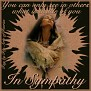 see-insympathy