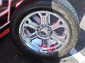 Discount Tire 3-12-10 010