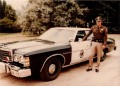 Wyoming Highway Patrol