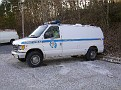 MD - Baltimore County Police