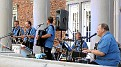 2008 - CONCERTS ON THE GREEN - MAESTRO MEN - 37.jpg