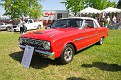 1963-5 Ford Falcon Sprint owned by Donna Kaitangian DSC 8284