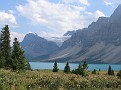 Banff-Bow Lake6