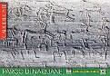 Italy - Valcamonica Rock Carving