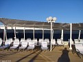Marquee Deck 8