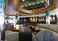 La Prua Piano Bar, MSC SPLENDIDA