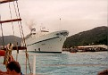 RCCL Soverign of the Seas 1988 070