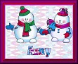 Snowpals TaAmy