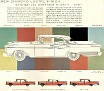 1959 Ford, Brochure. 11