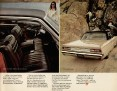 1968 Plymouth, Brochure. 08