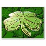 floating shamrock poster-p228856590350688697t5wm 400[1]