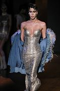 The Blonds FW17 Cam2 120