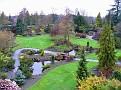 Big Quarry Garden