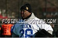 00000012 reilly bowl 2006 psal