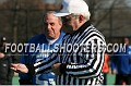 00000026 reilly bowl 2006 psal
